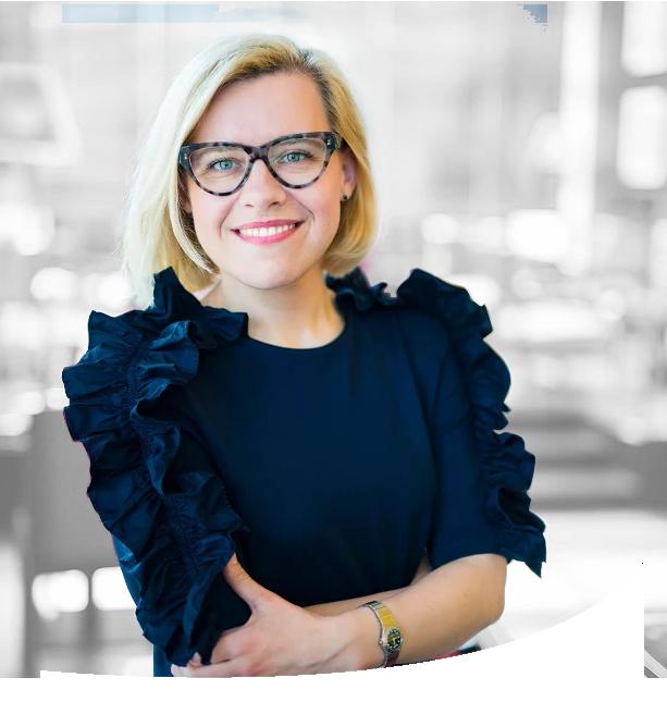 Adwokat Katowice Agnieszka Kwapień